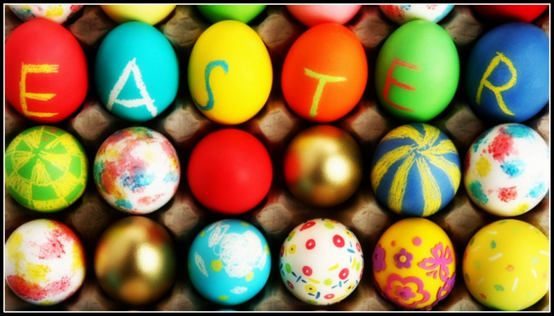 Happy-Easter-17